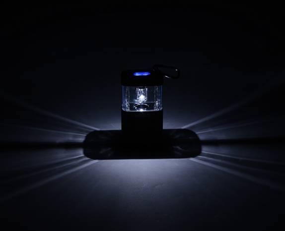 Koopman Hengelsport verlichting - hooflampen