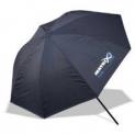 Paraplu's & Shelters