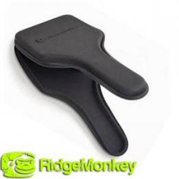 Ridge Monkey XL deep fill Toaster Cover