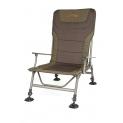 Fox Dura Lite Chair